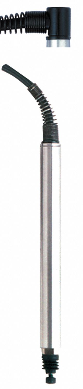 Inductive Probe with Cable,  Brand and Series Millimess Maxµm III