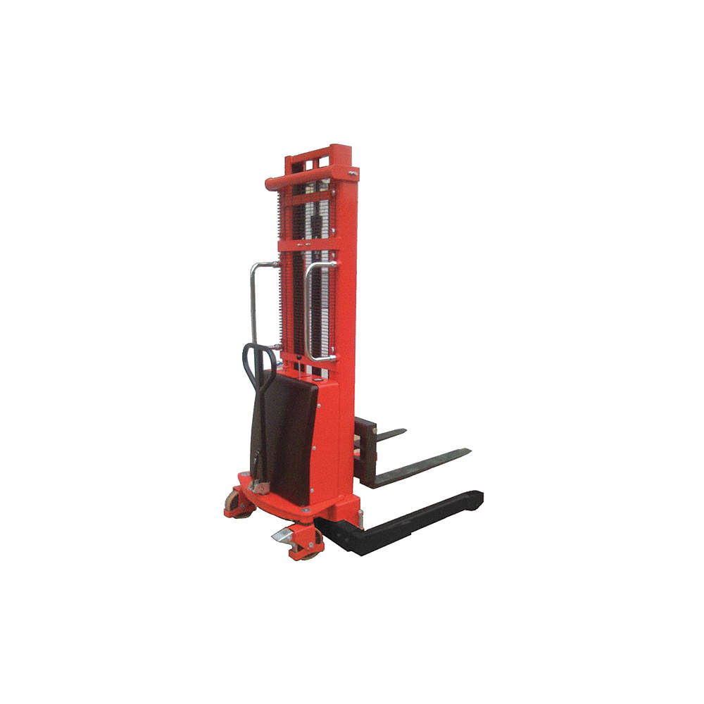 Dayton Electric Lift Manual Push Stacker 2200 Lb Load Capacity Wiring Diagram Zoom Out Reset Put Photo At Full Then Double Click