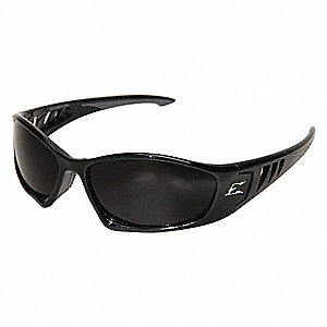 e67590bfa52 EDGE EYEWEAR Baretti Scratch-Resistant Safety Glasses