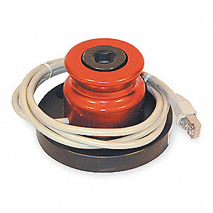 TRANSDUCER 25-250 FT LBS