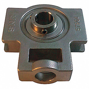 Take-up Bearing, 50mm SS