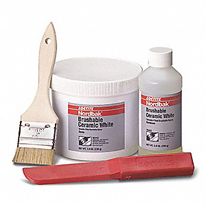 Epoxy,Brushable