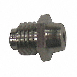 NOSEPIECE,3/32 IN,FOR USE W/5TUP6,5