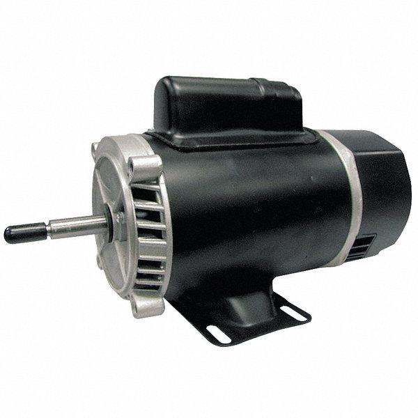 Marathon motors 1 1 2 hp jet pump motor capacitor start for 1 hp jet pump motor