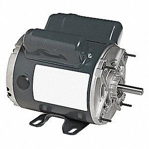 marathon motors 1 4 hp instant reverse motor capacitor start 1725 1 4 hp instant reverse motor capacitor start 1725 plate