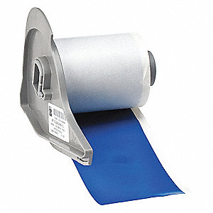 Tape,Blue,2 In. W,50 ft. L