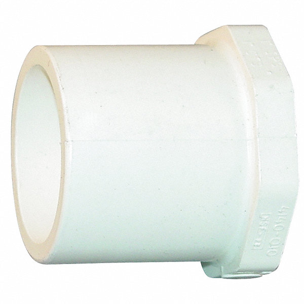 Spears schedule sdr cpvc transition bushing cts