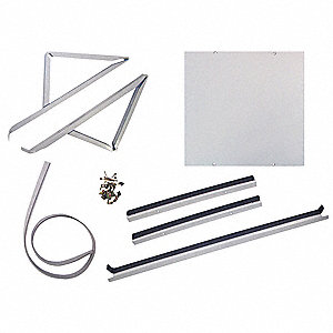 WINDOW MOUNT KIT