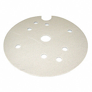 Motor Plate Pad,For Use With 5UJH1,5UJH2