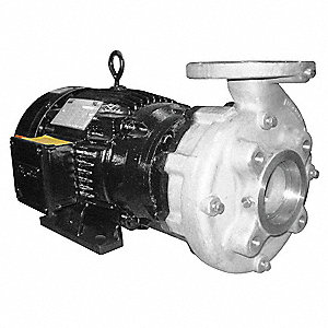 Dayton 208 to 240 480vac totally enclosed fan cooled for Totally enclosed fan cooled motor