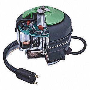 morrill commercial and industrial motors grainger  marathon c138 general purpose motor
