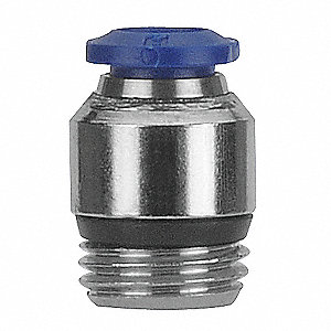 "1/8"" Metal Adapter"
