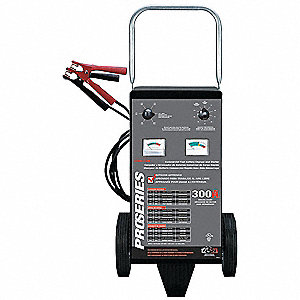 Battery Charger,110V,70/30/15A