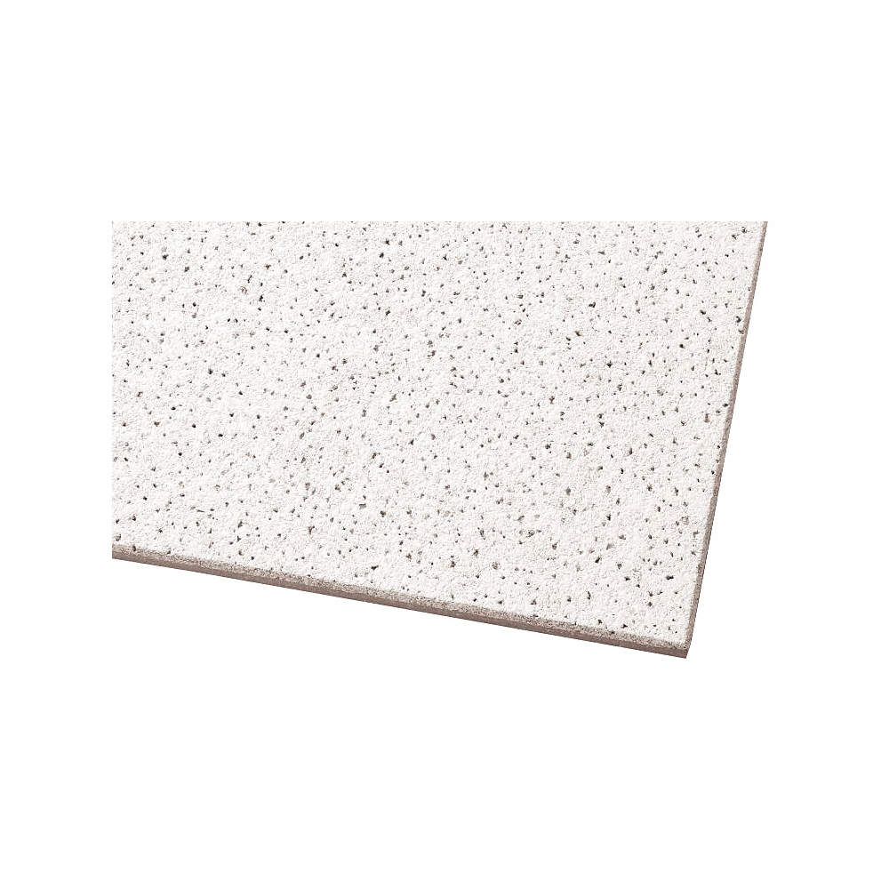Armstrong ceiling tile12 x 12 in34 in tpk 40 5utn2592a zoom outreset put photo at full zoom then double click dailygadgetfo Choice Image