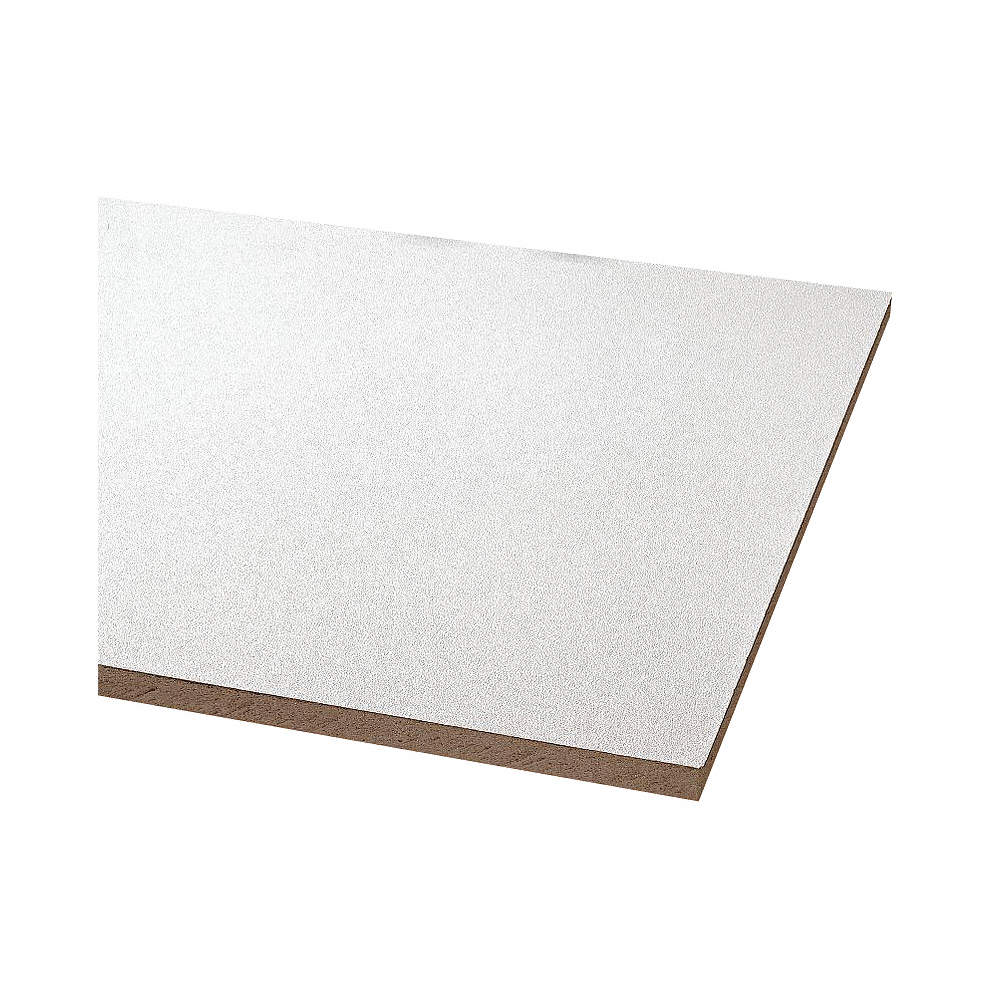 Armstrong Ceiling Tile 24 Width 48 Length 58 Thickness