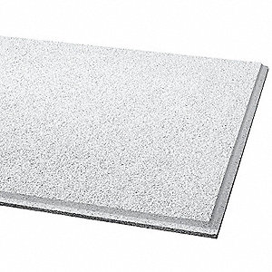 Armstrong Ceiling Tile 24 Quot Width 24 Quot Length 3 4