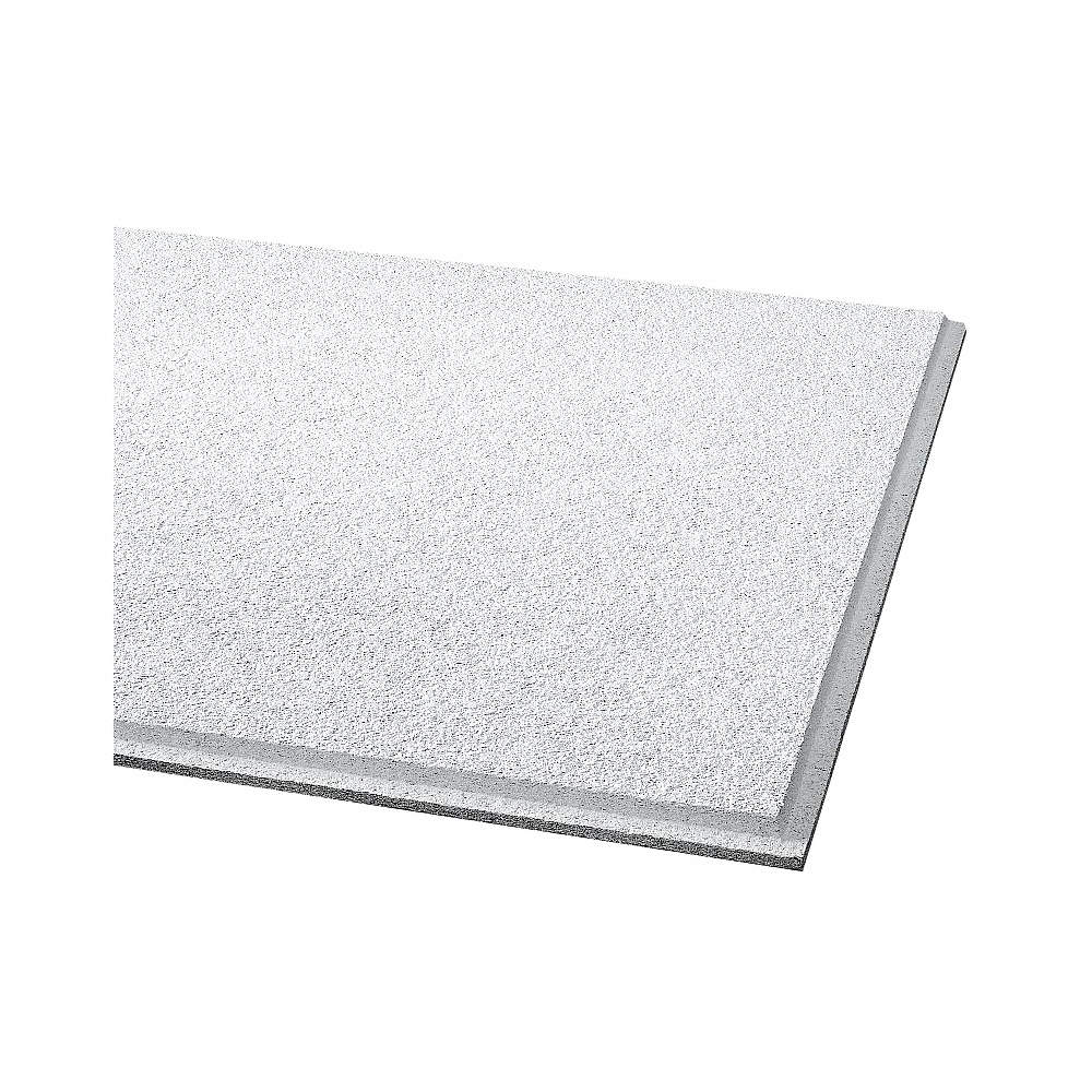 Armstrong ceiling tile24 w24 l34 thickpk12 5utn5584b zoom outreset put photo at full zoom then double click ceiling tile dailygadgetfo Gallery