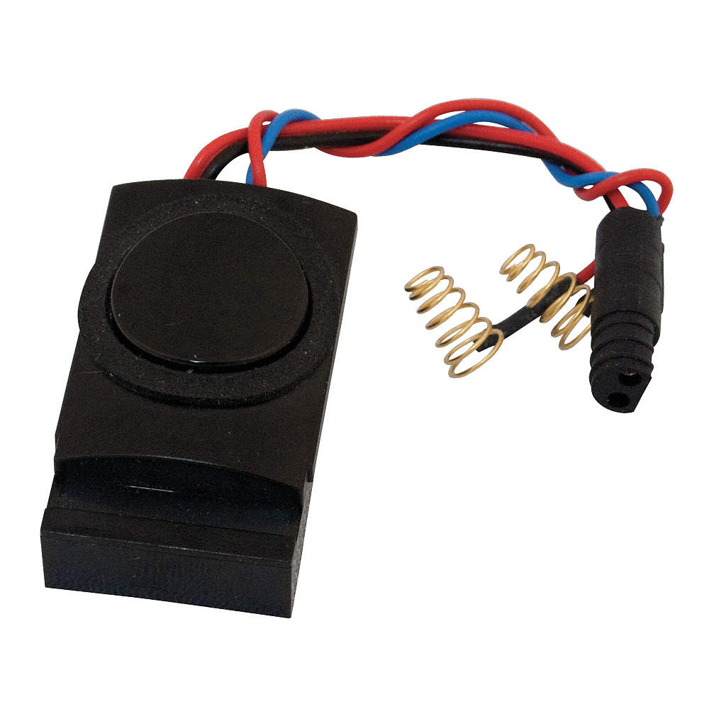 CHICAGO FAUCETS Electronics Module Kit-Hytronic Only for HyTronic ...