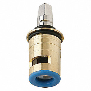 RH Ceramic Cartridge
