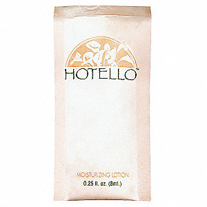 Hand and Body Lotion,Frsh,Hotello,PK500