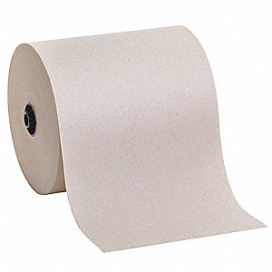 enMotion® 700 ft. Hardwound Paper Towel Roll, Brown, 6PK