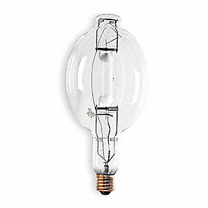LAMP HID HR1000A36            24171