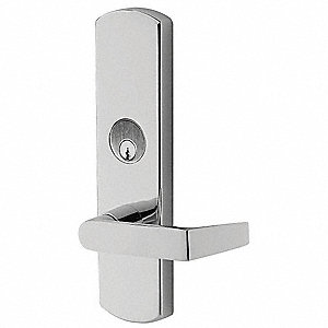 Lever,99 Series,Grade 1,Satin Chrome