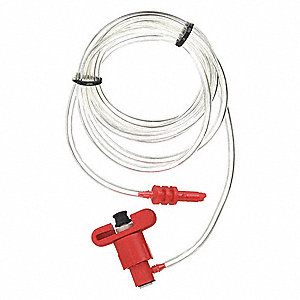 Adapter Assembly,3CC,3/32 Air Line Dia