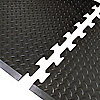 Interlocking Antifatigue Mats
