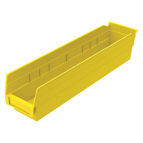 yellow 4 h x 17 7 8 l x 4 1 8 w 1ea 5w857 30128yello