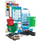 Food Safety Training Kits