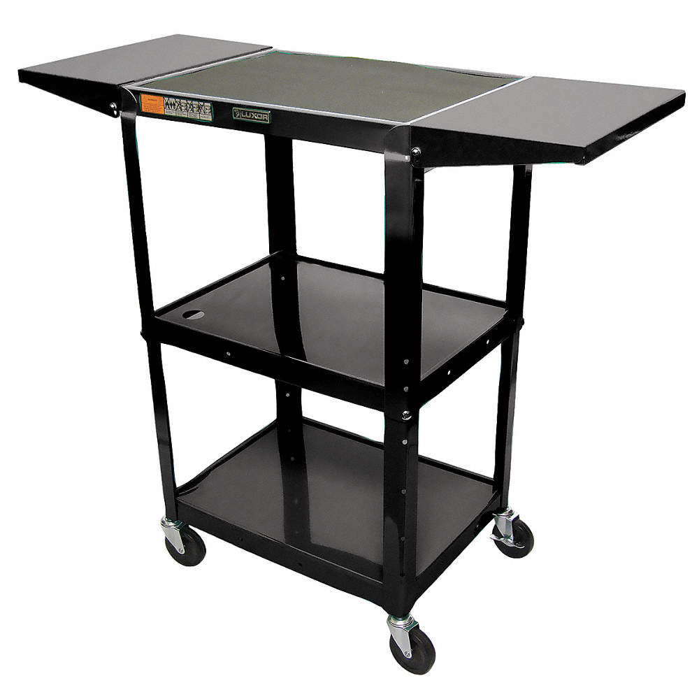 Zoom Out/Reset: Put Photo At Full Zoom U0026 Then Double Click. Adjustable  Height Work Table ...