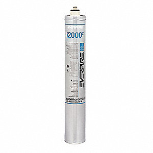 Ice Machines Replacement Filter Cartridge