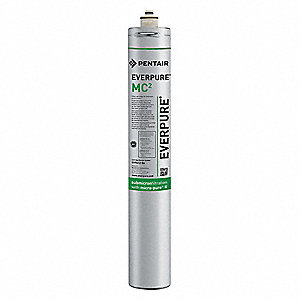 Food Service Fountain Beverage Replacement Filter Cartridge