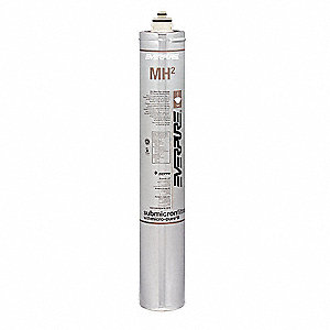 Food Service Coffee Replacement Filter Cartridge