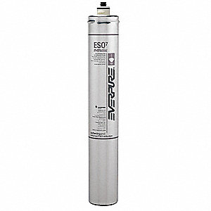 Food Service Espresso Replacement Filter Cartridge