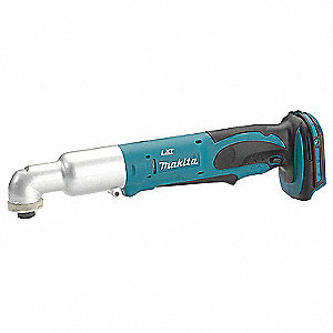 "1/4"" Hex Cordless Impact Driver, 18.0 Voltage, 530 in.-lb. Max. Torque, Bare Tool"
