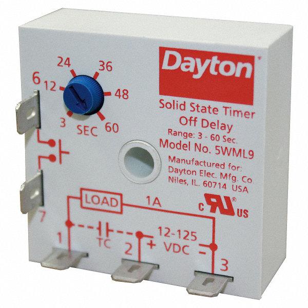 dayton timer relay wiring diagram ewiring dayton heater wiring diagram nilza net