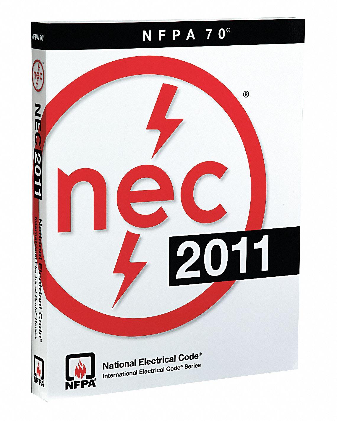 Unique Residential Electric Code Sketch - Electrical Diagram Ideas ...