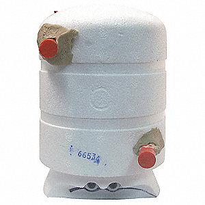 evaporator assembly9 14 in