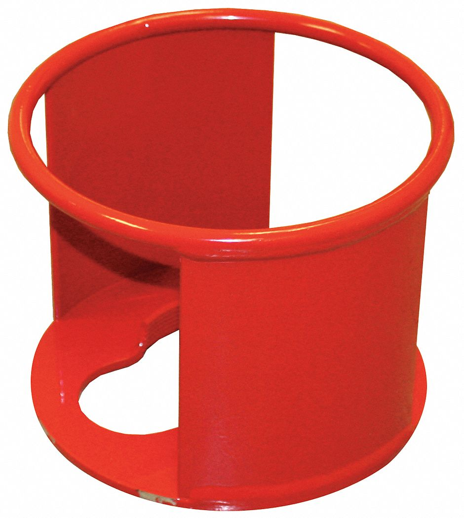 Cylinder Collars