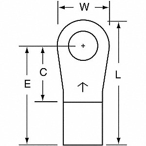 tape diagram fractions  tape  free engine image for user