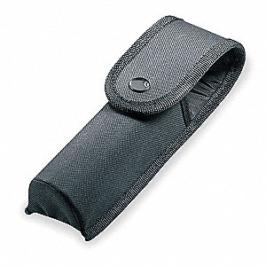 STREAMLIGHT (R) Nylon Holster for Stinger, Polystinger, Stinger XT