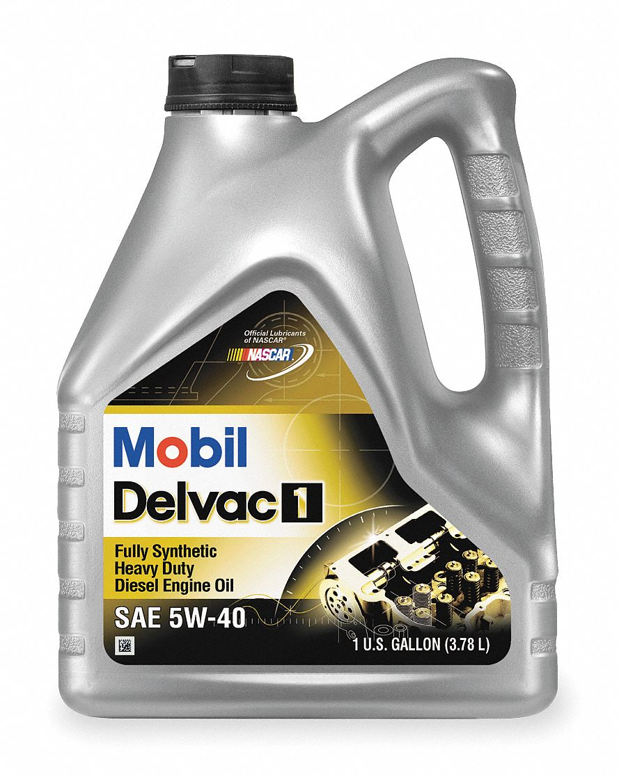 Esp usa for Mobil motor oil rebate