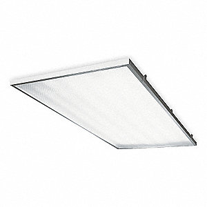 Replacement Door,F/FGB Highbay Fixtures