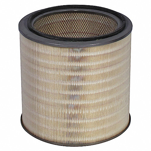 Ventboss by robovent cartucho filtro para extractores de - Extractores de humo ...
