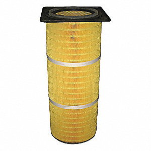 Filter Cartridge,For 5YAJ8 and 5YAJ9