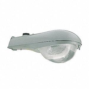 High Pressure Sodium Area And Roadway Lighting Fixtures 100 0 Max Fixture Wattage 120v Type Ii