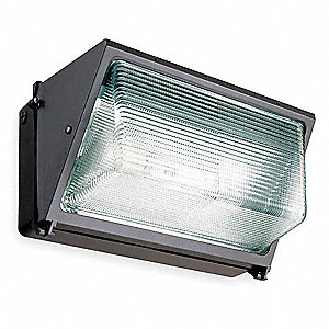 Wall Pack,150W,120-277V