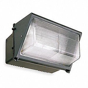 Wall Pack,400W,120-277V
